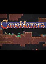 洞窟开拓者(Caveblazers)测试版v0.4.2a