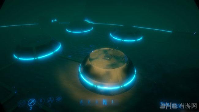 海王星计划截图3