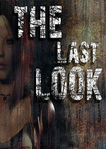 最后一眼(The Last Look)PC硬盘版v0.1.1