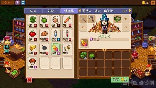 骑士经理2神洛中文汉化补丁截图3