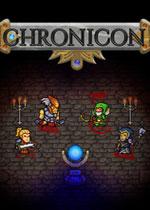 像素黑暗史(Chronicon)测试版v0.33.2