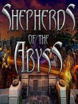 深渊牧师(Shepherds of the Abyss)硬盘版