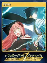 黄雷的伽克苏恩(Gahkthun of the Golden Lightning Steam Edition)硬盘版
