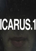伊卡洛斯.1(ICARUS.1)集成02012017升级档硬盘版