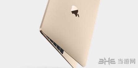 模拟人生4苹果MacBook装饰MOD截图0
