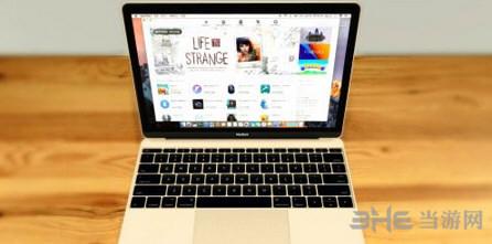 模拟人生4苹果MacBook装饰MOD截图4