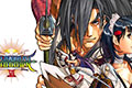 老酒装新瓶 经典格斗游戏《侍魂6》登陆PS4平台