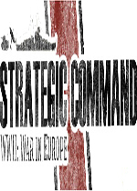 战略命令WWII:欧洲战争(Strategic Command WWII:War in Europe)硬盘版