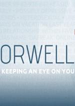 奥威尔(Orwell)硬盘版