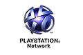 黑色星期五来临 美服PSN商城《侠盗猎车手5》半价促销