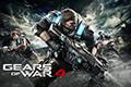 战争机器4新手入门玩法 战争机器4新手攻略