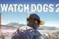 看门狗2支线任务骇入Ubisoft流程攻略