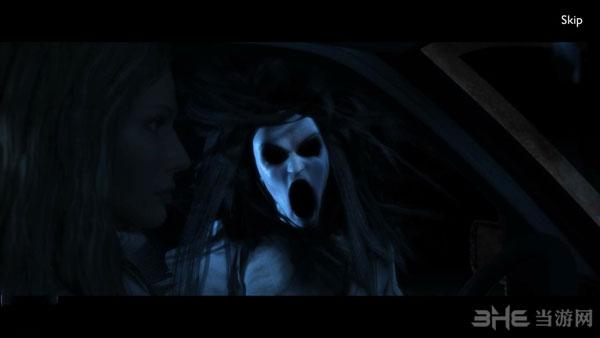 真实恐惧:被遗弃的灵魂2截图3