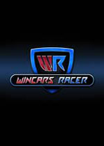 Wincars Racer破解版