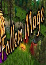 堕落法师(Fallen Mage)PC硬盘版v1.2