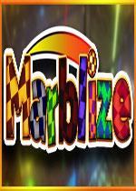 弹子(Marblize)PC硬盘版