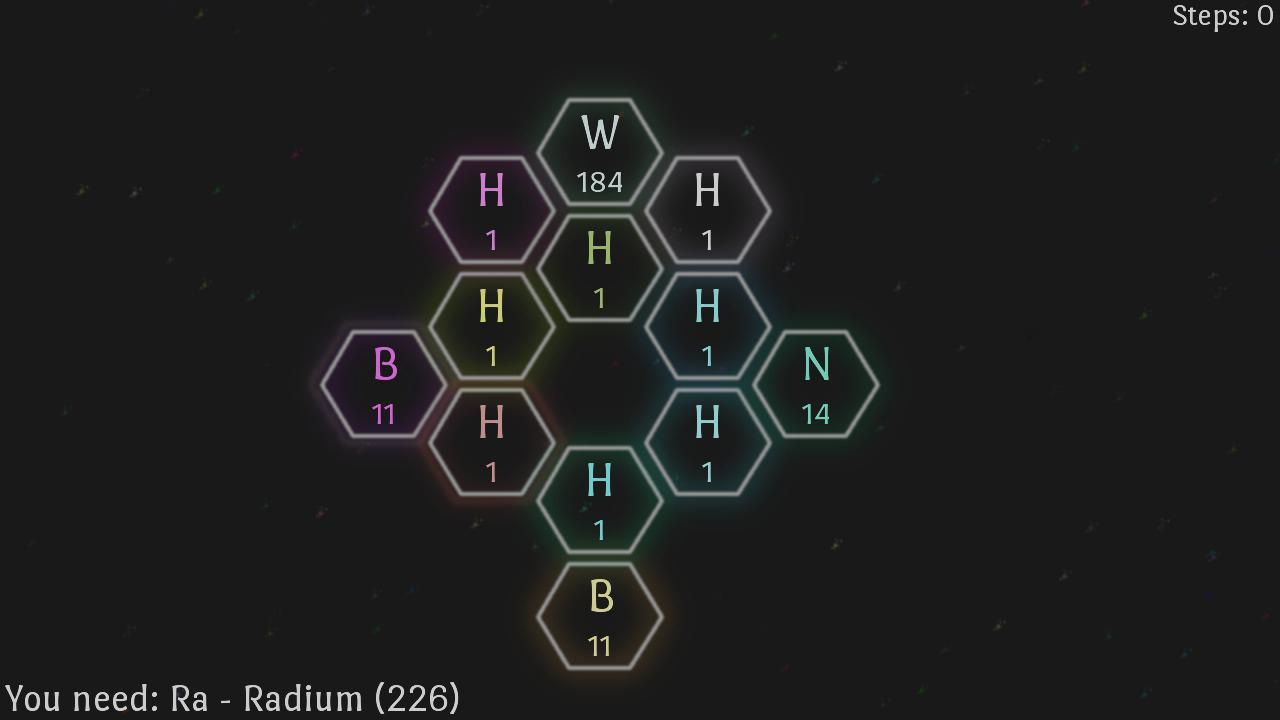 原子重造截图3