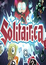 巫术纸牌(Solitairica)PC硬盘版