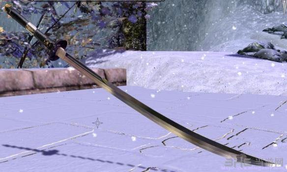 上古卷轴5:天际重制版刀锋卫士大宗师强化版MOD截图3