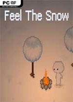 感受冬季(Feel The Snow)汉化中文测试版