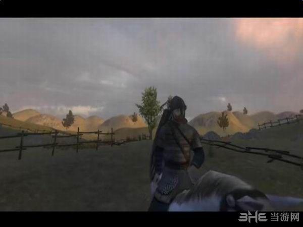 骑马与砍杀后裔Evalt截图5