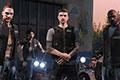Steam一周销量排行榜:《GTA5》凭历史最低价再次登顶