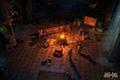 寒冬生存游戏《撞击冬季》公布 明年春登陆Steam