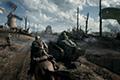 EA称《战地》系列将进军电竞 开发全新电竞模式