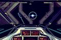 无人深空怎么玩 无人深空1.1玩法整合