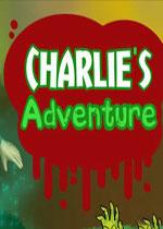 查理的冒险(Charlie's Adventure)PC硬盘版V1.1