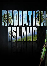 辐射岛(Radiation Island)PC中文硬盘版