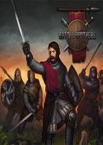 战场兄弟(Battle Brothers)测试版v0.7.0.12