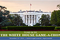 白宫将举行游戏大赛 《火箭联盟》和《街霸5》选手同台竞技