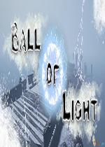 光之球(Ball of Light)硬盘破解版