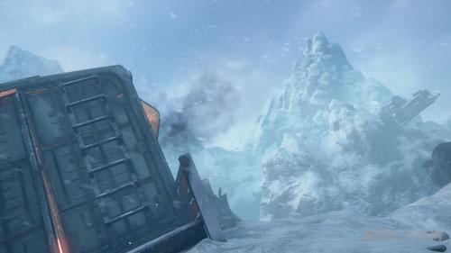 神秘海域4游戏图片4