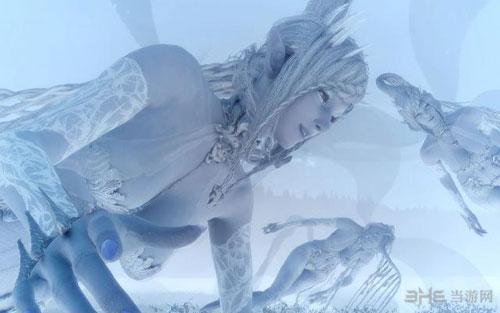 最终幻想15召唤兽截图2