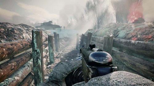 战地1游戏图片5