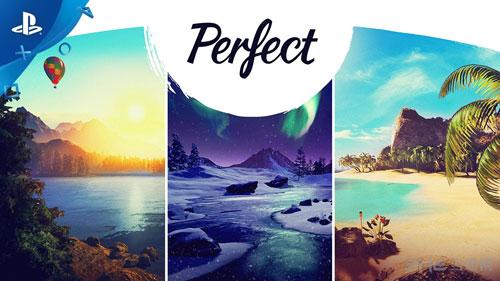 完美游戏图片2