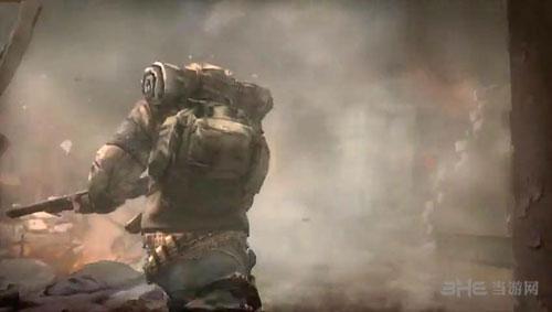 毁灭战士4游戏图片4