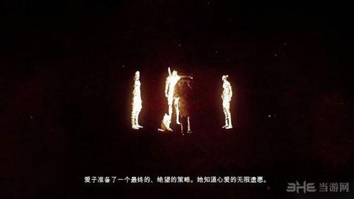 影子战术将军之刃游戏截图1
