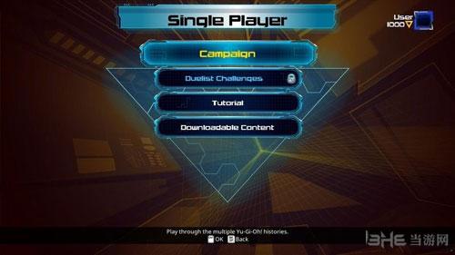 游戏王决斗者遗产画面截图32