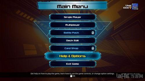 游戏王决斗者遗产画面截图39