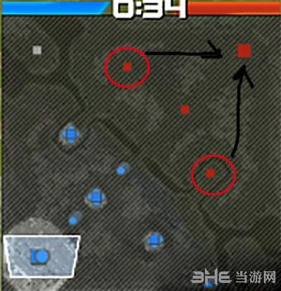 空甲联盟截图2