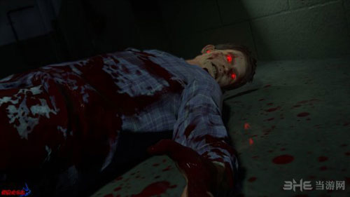 丧尸围城4游戏截图13