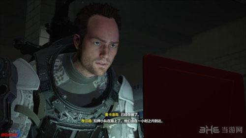 丧尸围城4游戏截图21
