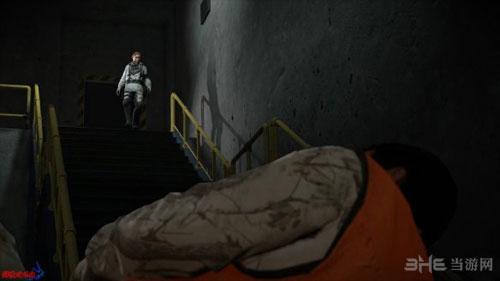 丧尸围城4游戏截图25