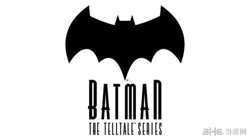 蝙蝠侠第五章图片1