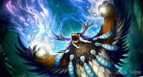 魔兽世界图片1