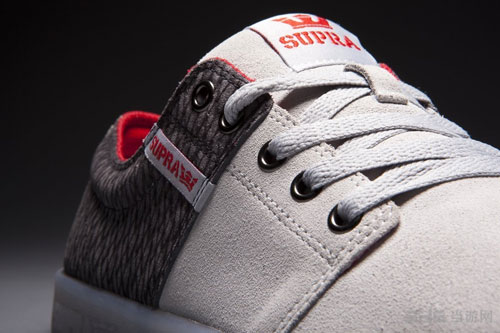 刺客信条主题鞋子图片2