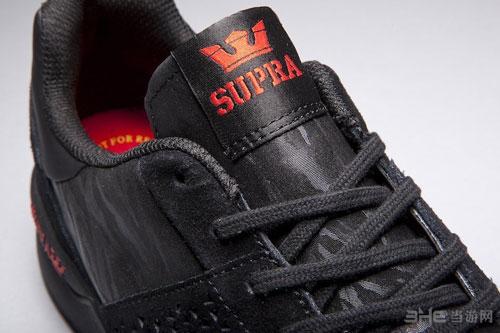 刺客信条主题鞋子图片5